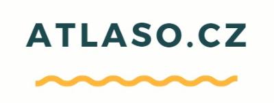 Atlaso forum